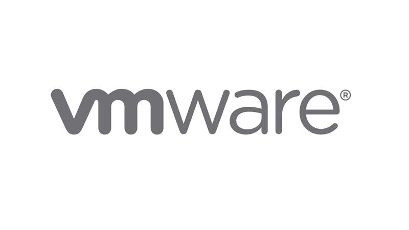Logo VMWare - vmware.com