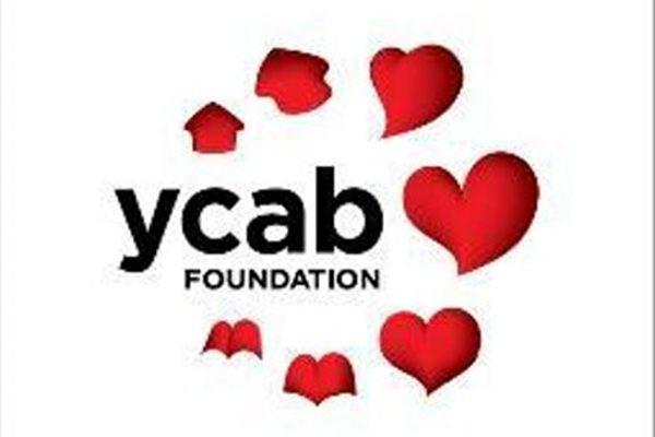 YCAB foundation -