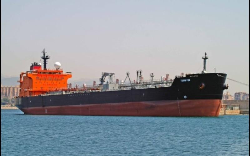 Ilustrasi: Armada Samudra Global didirikan sejak 2011, merupakan perusahaan penyedia jasa pelayaran untuk kegiatan offshore bagi perusahaan migas yang beroperasi di Indonesia dan melayani pengangkutan bahan bakar. foto Armada Samudra Global