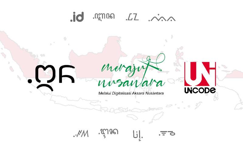 Penyusunan proposal aksara Kawi yang lebih lengkap untuk Unicode mulai dilakukan Adit dan Ilham sejak Juli 2020 dan melalui dua kali proses persidangan, yaitu pada pertengahan Agustus dan September 2020.  - Tim Penyusun Proposal Kawi