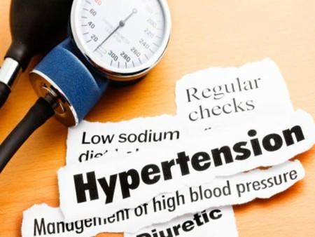 Hipertensi - health.family.my