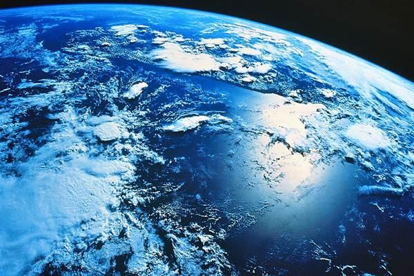 Planet Bumi - Youtube
