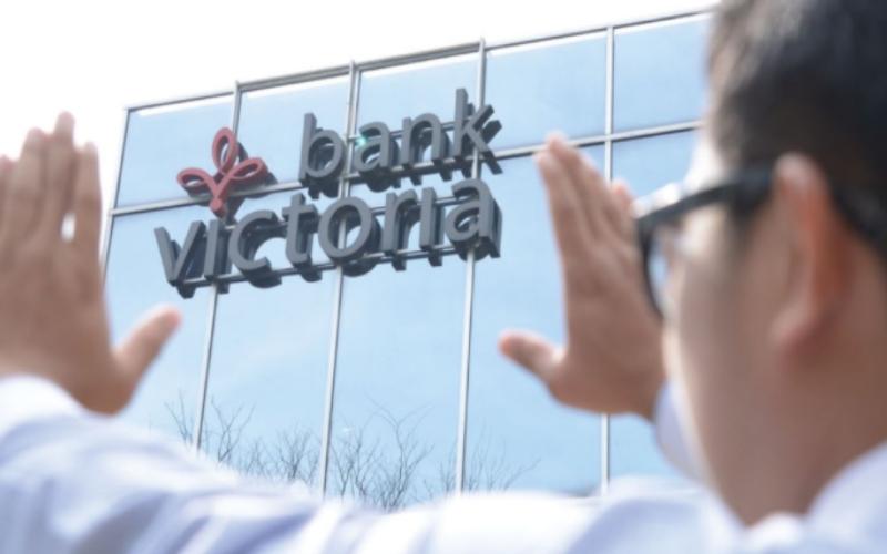 Bank Victoria - victoriabank.co.id