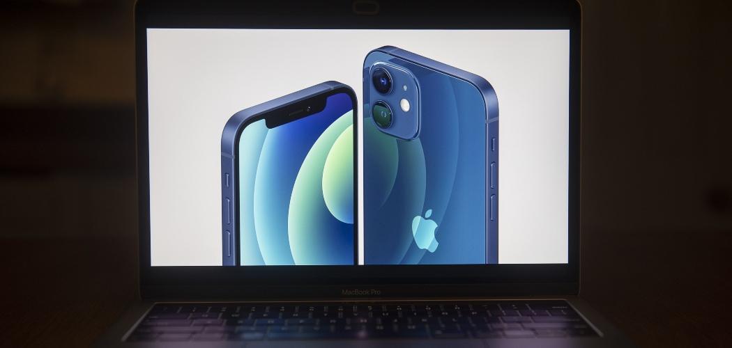 Langkah Apple 'Sederhanakan' Kemasan