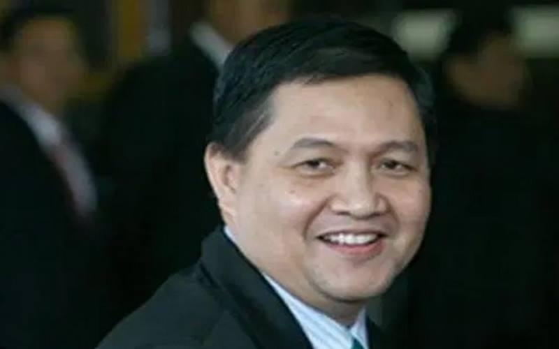 Ketua Komite Eksekutif Koalisi Aksi Menyelamatkan Indonesia (KAMI), Ahmad Yani. - Istimewa