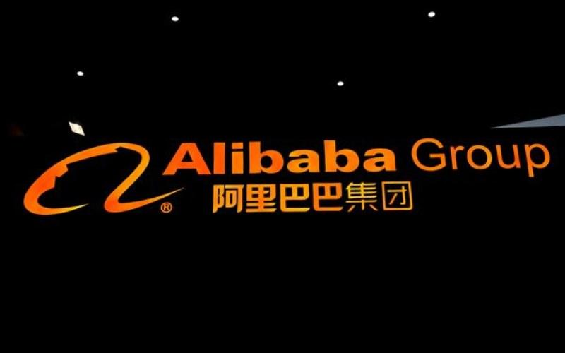 Alibaba Group / Reuters