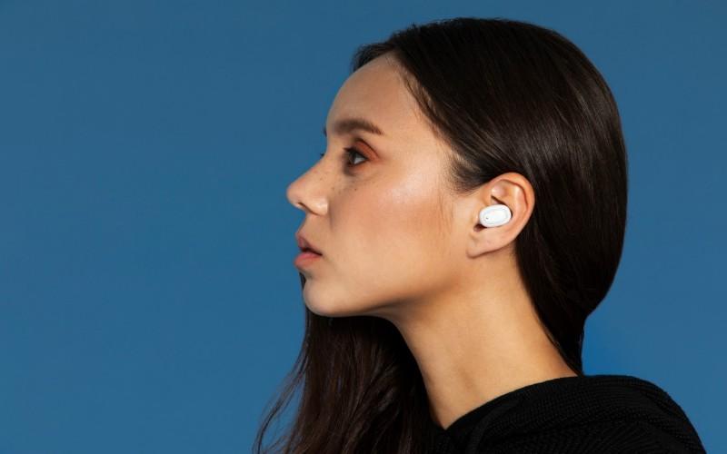 Soul S/Fit dan S/Gear merupakan True Wireless Earphone, sementara S/Storm adalah sebuah speaker Bluetooth outdoor