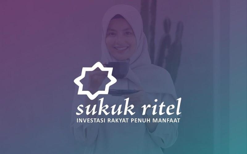 INSTRUMEN INVESTASI  : Pemerintah Tambah SBN Ritel
