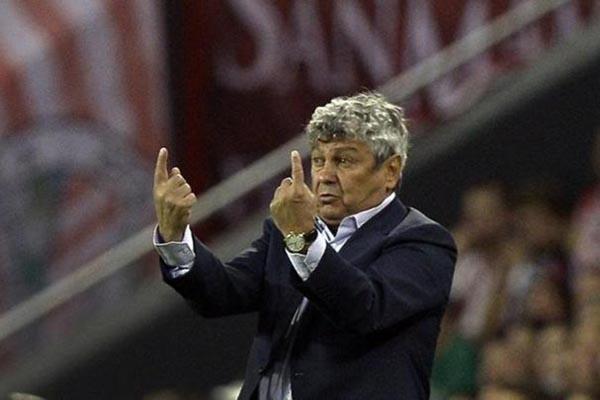 prediksi barcelona vs dynamo kiev lucescu anggap barca bukan favorit juara bola bisnis com prediksi barcelona vs dynamo kiev