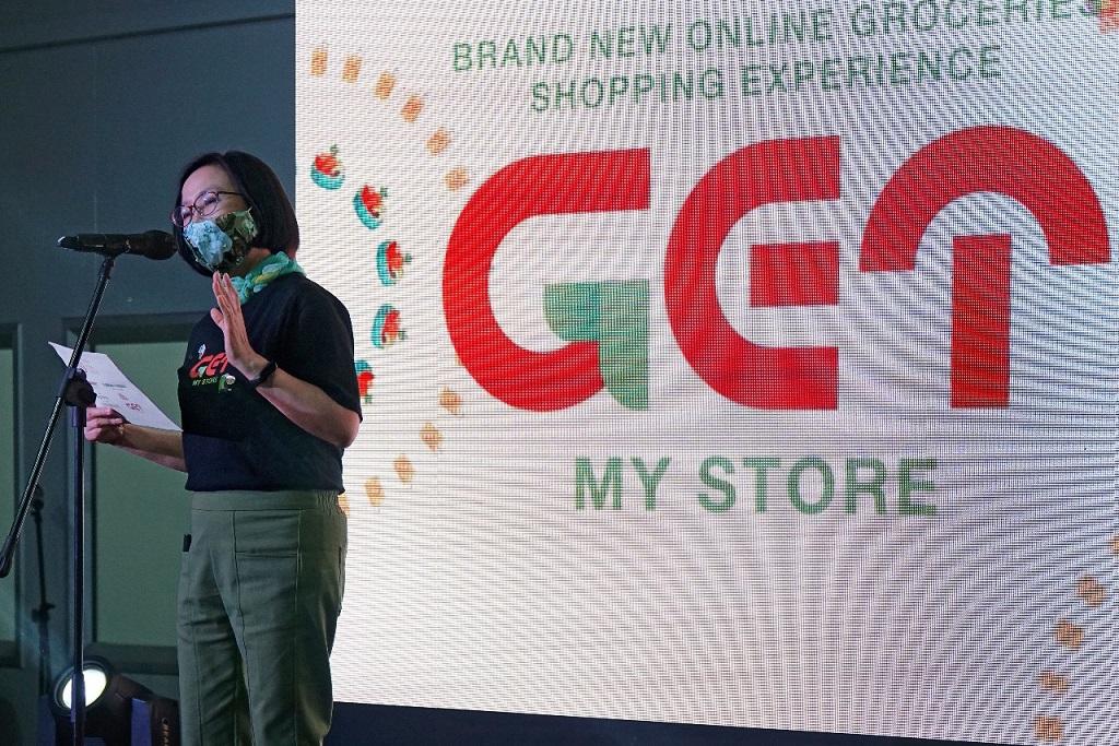 """RANC Genjot Penjualan Via Online, RANC Luncurkan """"GetMyStore App"""" - Market Bisnis.com"""