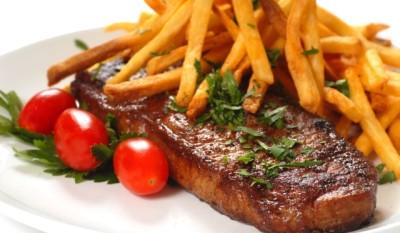 Steak - eswete.com