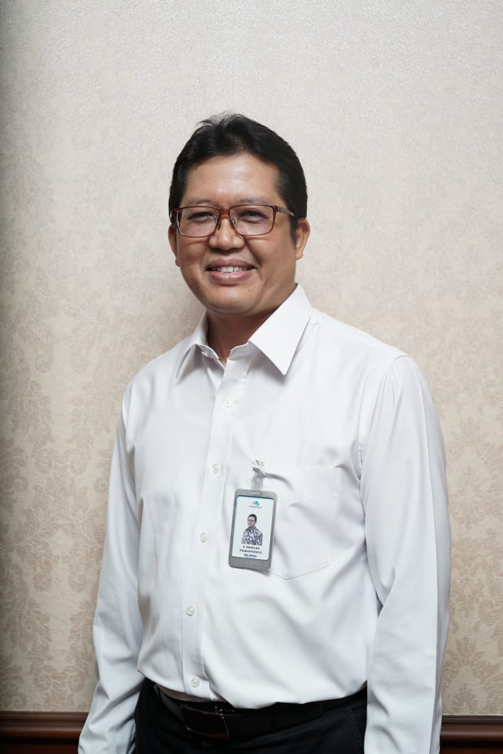 Foto: Dok. PT Asuransi Jiwasraya (Persero)