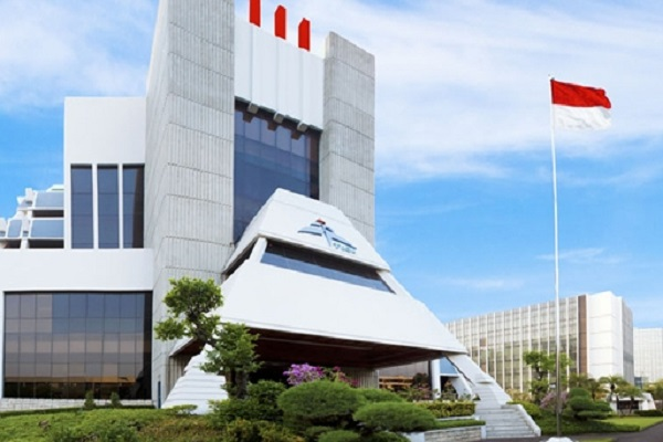 Kantor Asuransi Tugu Pratama Indonesia - tugu.com