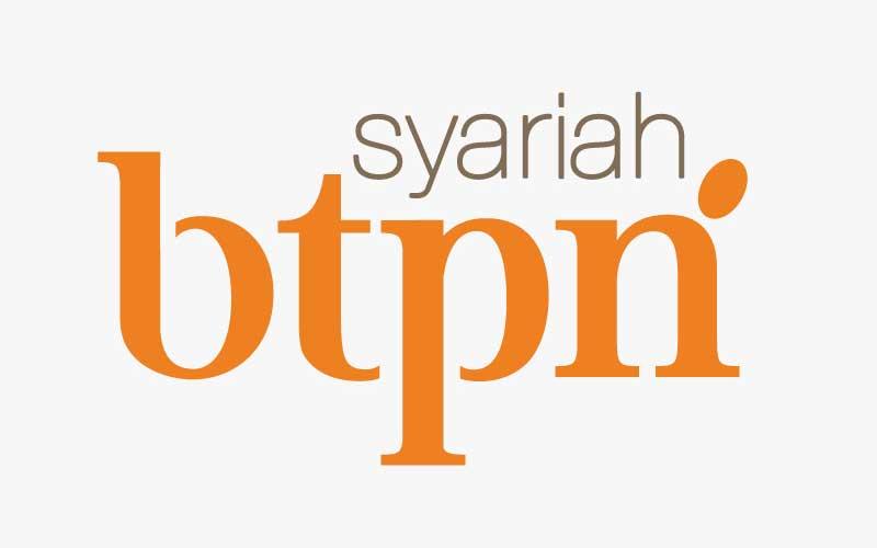 PT Bank Tabungan Pensiunan Nasional Syariah Tbk.