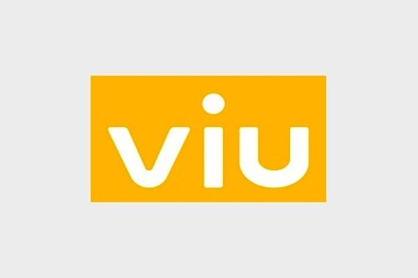 Video-on-demand global Viu - Istimewa