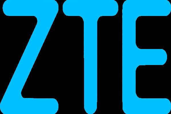Perusahaan telekomunikasi asal China ZTE  - wikipedia