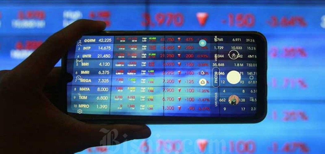 TINS SiasatEmiten Lapis Dua dan Tiga Perbaiki Kinerja - Market Bisnis.com