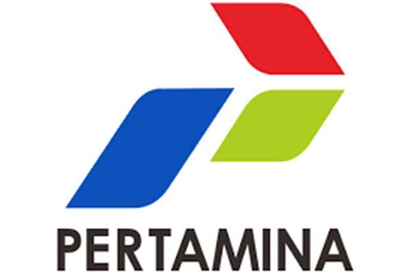 Logo Pertamina - Ilustrasi