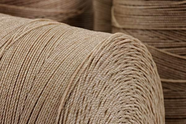 Serat rayon. Pemerintah juga akan memfasilitasi pendirian Textile Industrial Park 4.0 berbasis rayon dan polyester di Karawang, Batang, dan Riau.  - Bisnis