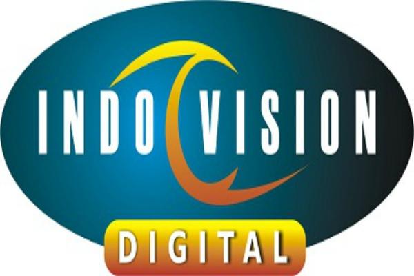 MSKY Pangkas Kerugian, Begini Strategi MNC Sky Vision (MSKY) - Market Bisnis.com