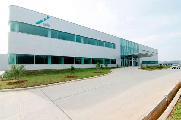 TCID Tahun Depan, Mandom (TCID) Kejar Pertumbuhan Kinerja Keuangan - Market Bisnis.com