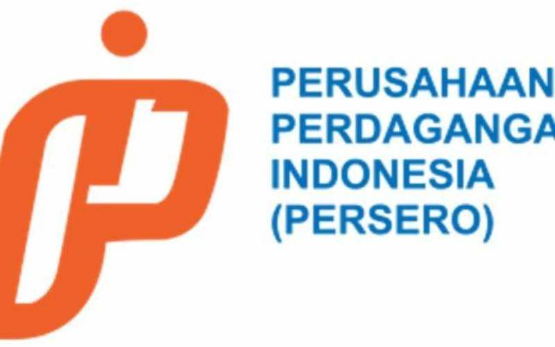 Perusahaan Perdagangan Indonesia (Persero). ANTARA/ppi.co.id - pri.