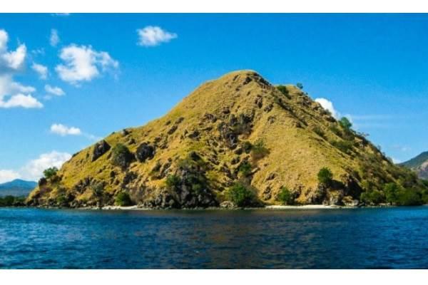 Labuan Bajo, Flores - indonesia.travel (ilustrasi)