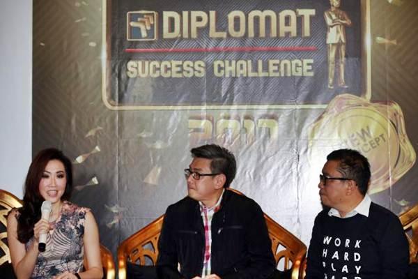 WIIM Cukai Rokok Naik, Wismilak (WIIM): Kami Punya Harapan untuk Berkembang - Market Bisnis.com