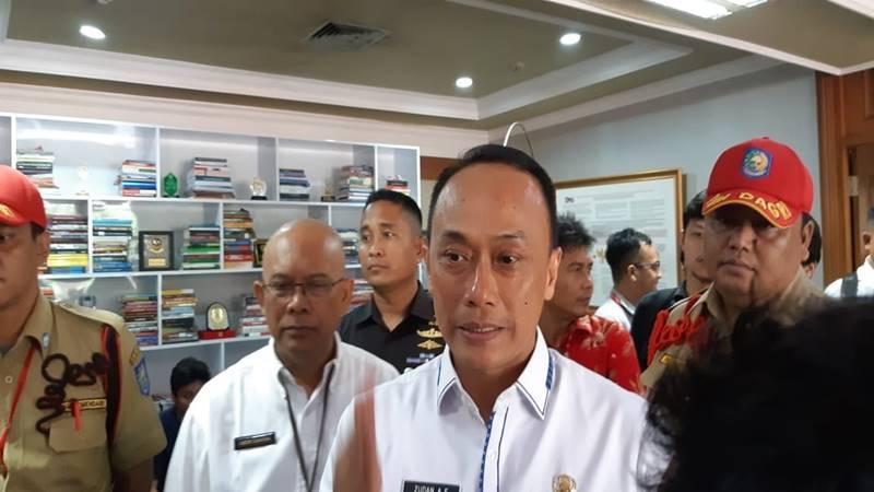 15 Perwakilan RI Bakal Coba Layani Adminduk Online ...