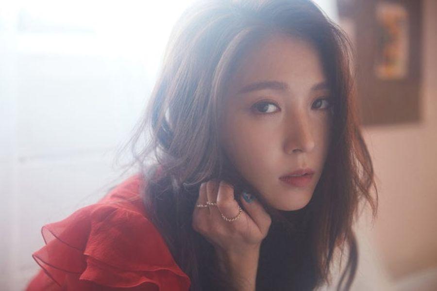 Artis K-Pop BoA Diperiksa, Dugaan Penyelundupan Obat-Obatan Terlarang -  Lifestyle Bisnis.com