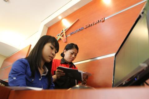 ASBI Asuransi Bintang (ASBI) Bidik Pertumbuhan 7 Persen Tahun Depan - Finansial Bisnis.com
