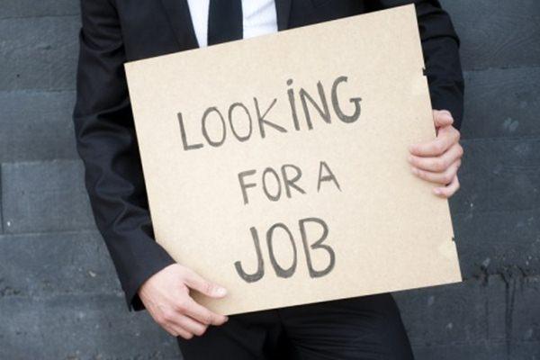 Jepang menyediakan layanan konsultasi bagi orang yang kehilangan pekerjaan. - Linkedin