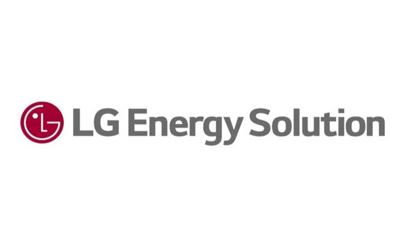 LG Energy Solution. - LG