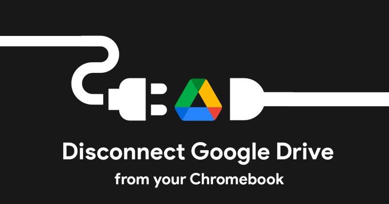 Pengguna Chromebook bisa menghindari penggunaan Google Drive secara terus menerus. - ilustrasi/Chrome Unboxed