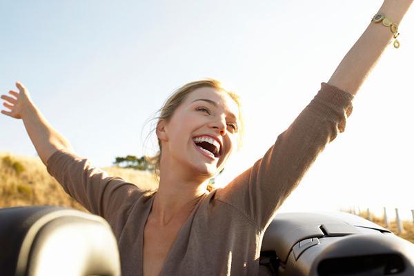 Merawat diri sendiri selama liburan akan meningkatkan mood dan memudahkan Anda untuk menjaga orang lain. - Testube