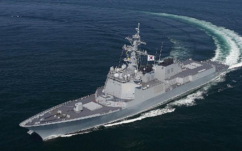 Kapal Perusak Choi Yung - crfimmadagascar.org