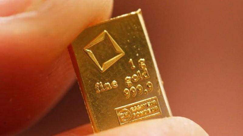 Harga Emas Hari Ini, Selasa 12 Januari 2021 - Market ...