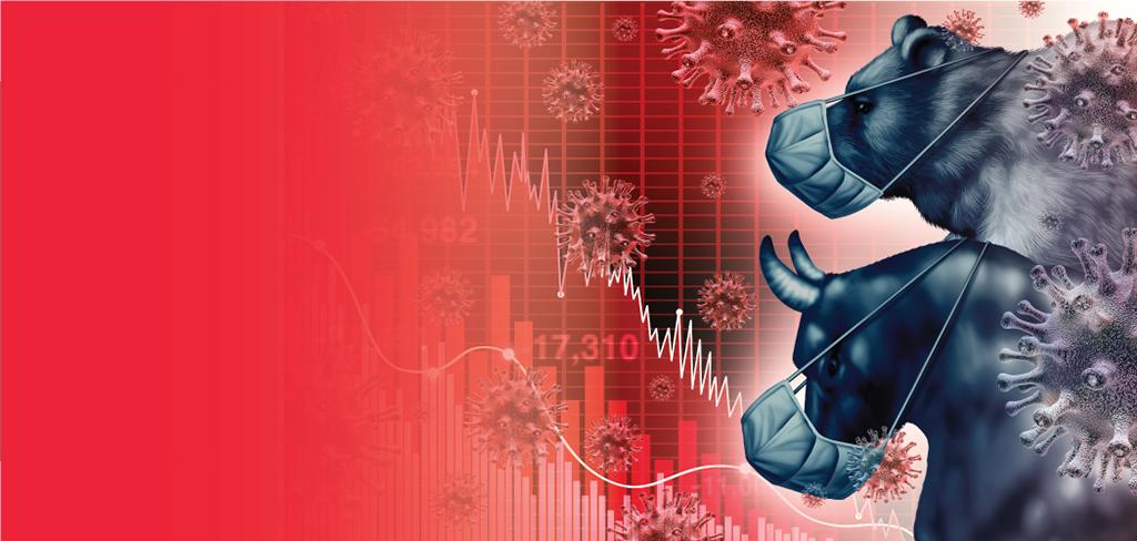 Saham farmasi pada perdagangan Rabu (14/1 - 2021) kompak mengalami ARB