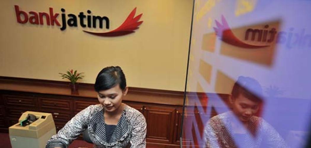 BJTM Membedah Rapor Bank Jatim (BJTM), Saham Andalan Baru Sangmology - Market Bisnis.com