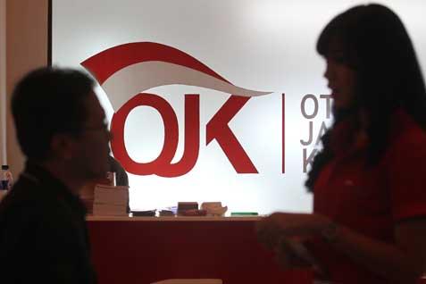 OJK memproses rencana merger 12 BPR di Sulawesi Tenggara.