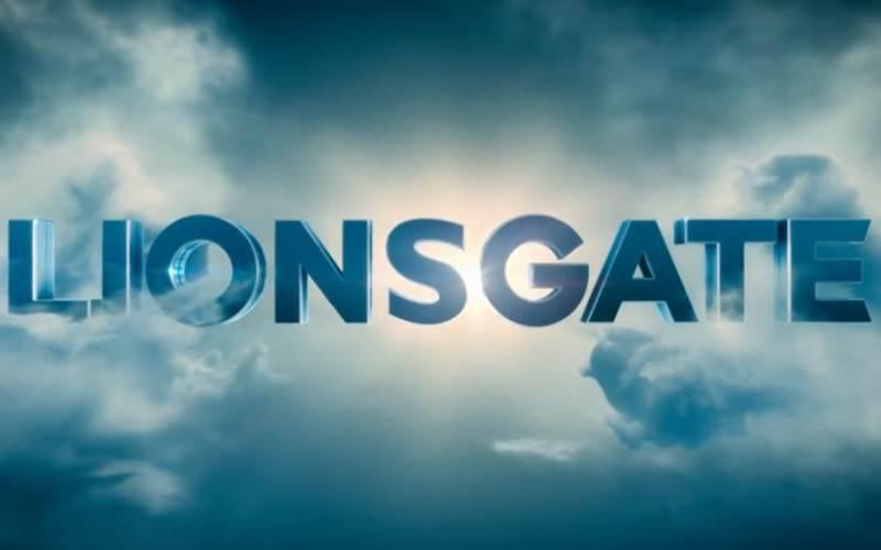 Ilustrasi Lionsgate Play./ANTARA - HO