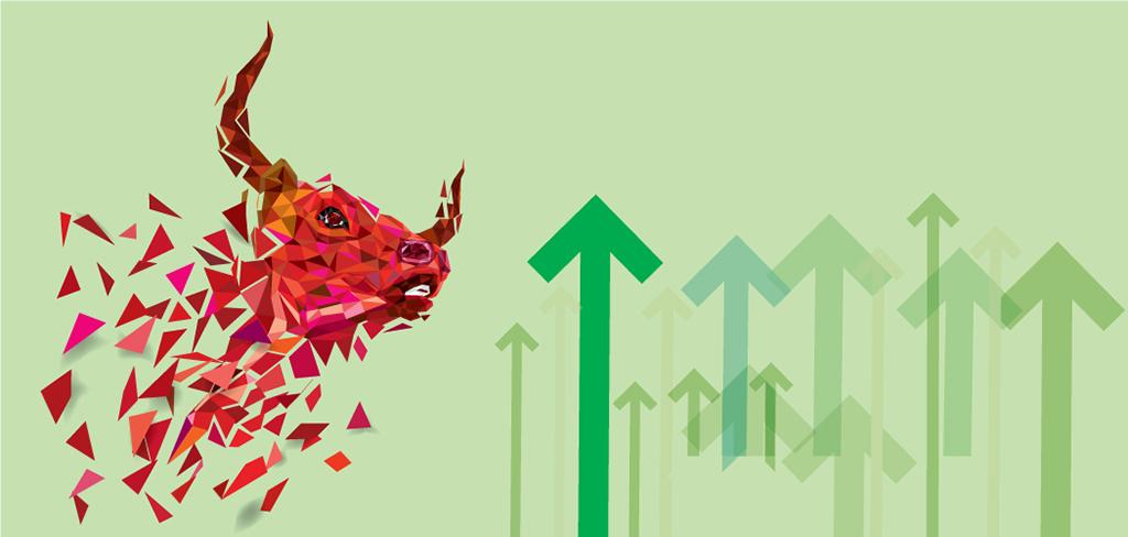 Bursa Efek Indonesia membentuk