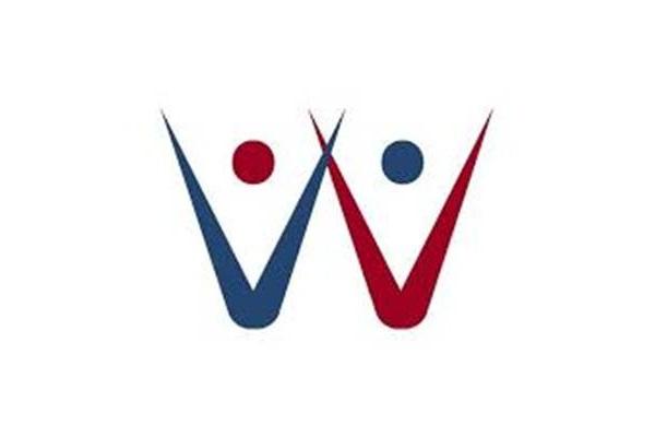 Logo KoinWorks - Istimewa