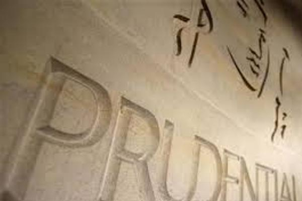 Prudential - Reuters