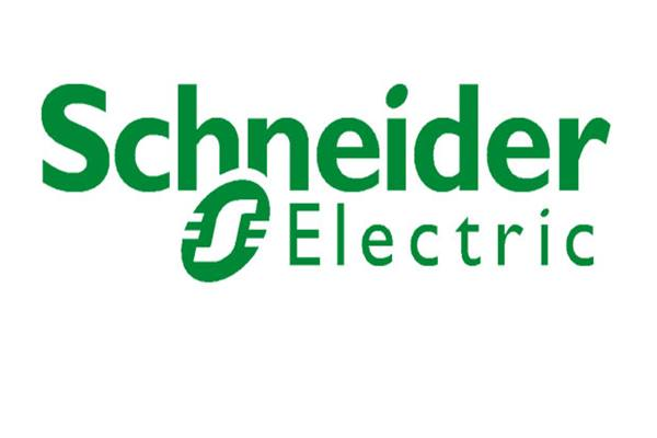 Schneider Electric - Istimewa