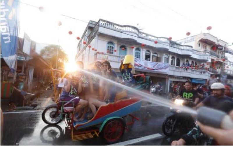Festival Cian Cui