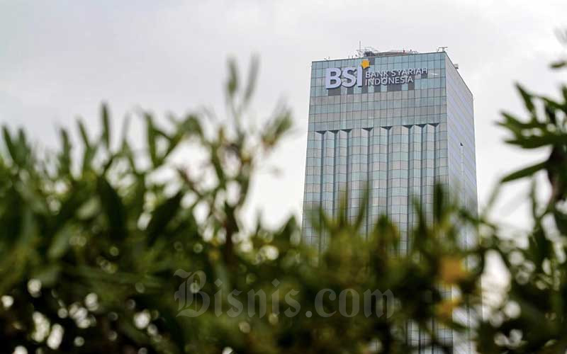 Sejumlah PR Menanti Bank Syariah Indonesia (BRIS), Apa ...
