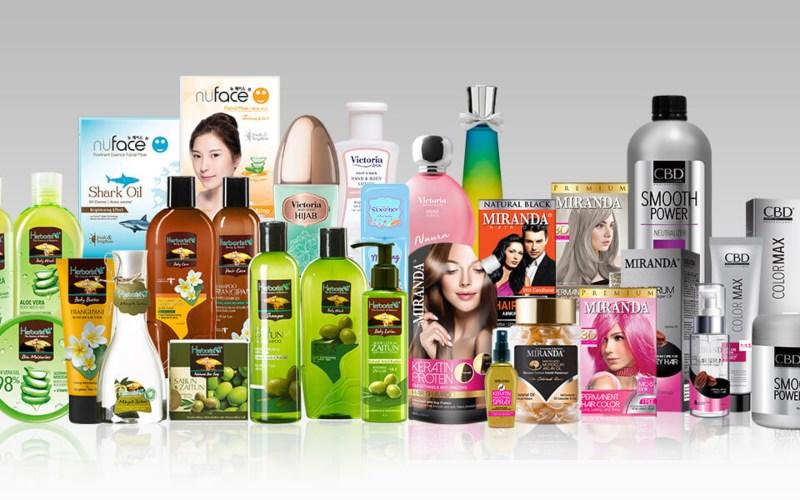 VICI Victoria Care (VICI) Bidik Penjualan Online Naik 100 Persen, Begini Strateginya - Market Bisnis.com