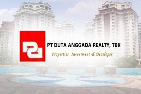 DART Duta Anggada (DART) Tawarkan Obligasi Rp203,45 Miliar Hari Ini - Market Bisnis.com