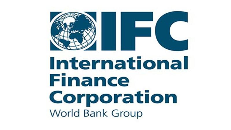 International Finance Corporation, bagian dari Grup Bank Dunia - Istimewa